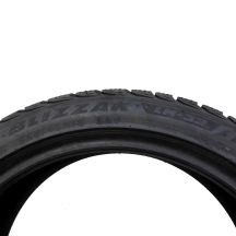 5. 2 x BRIDGESTONE 225/40 R18 92V XL 6mm Blizzak Winterreifen DOT13