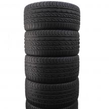 4 x SYRON 295/30 R22 103W XL Cross 1 Sommerreifen DOT16