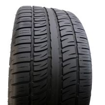 1 x PIRELLI 295/30 R22 103W XL 7,2mm Scorpion Zero Sommerreifen DOT18